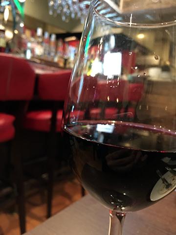 0314ワイン
