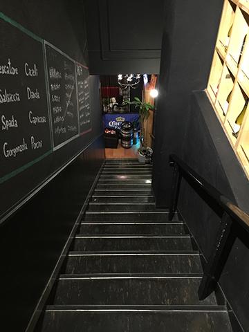 0314階段