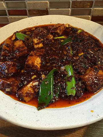 0315麻婆豆腐