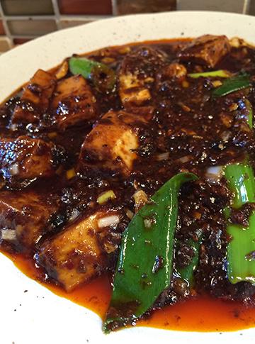 0315麻婆豆腐2