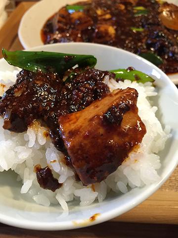 0315麻婆豆腐3