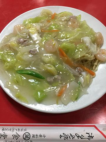 0322炒麺