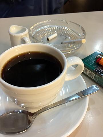 0328コーヒー
