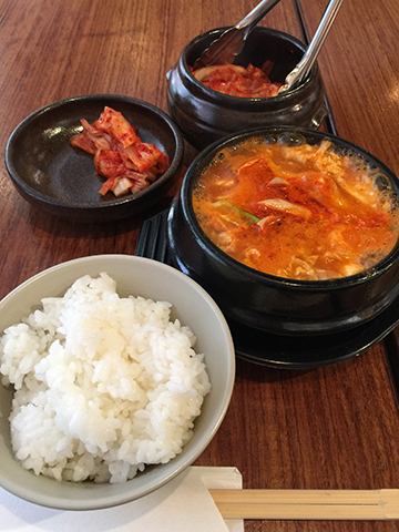 0331定食