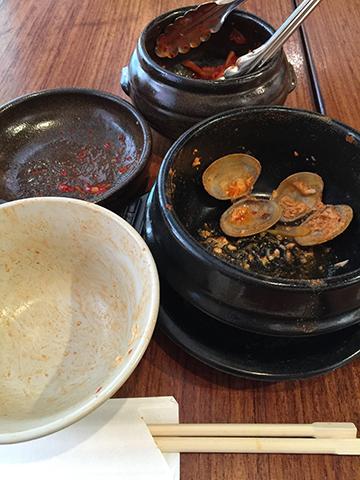 0331土鍋