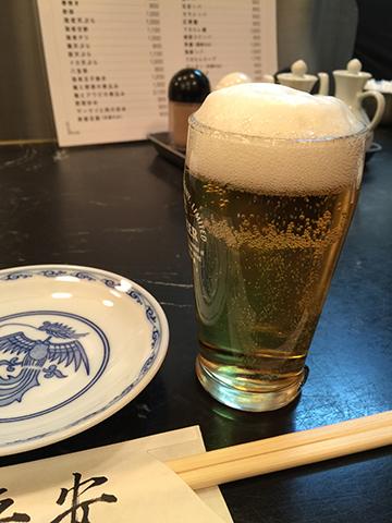 0403ビール