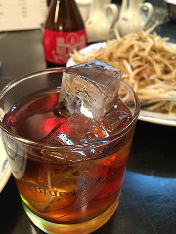 0403紹興酒