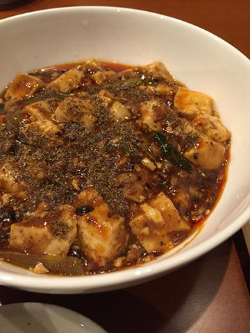 0403麻婆豆腐
