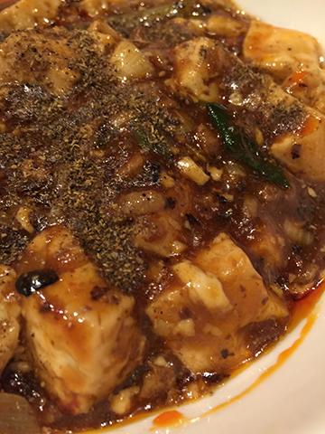 0403麻婆豆腐2