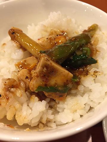0403麻婆豆腐3