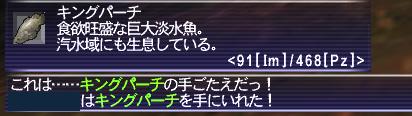 160227FFXI2938b.jpg