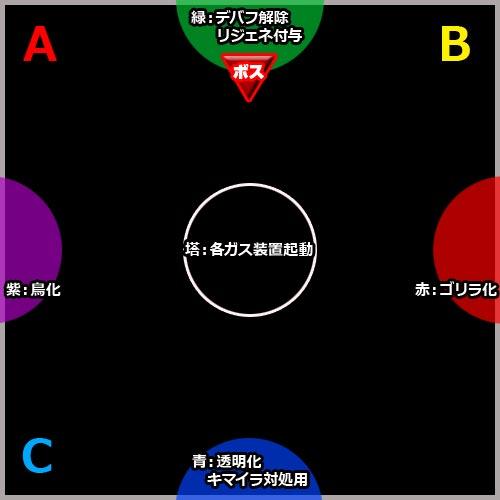 律動零式1層_1