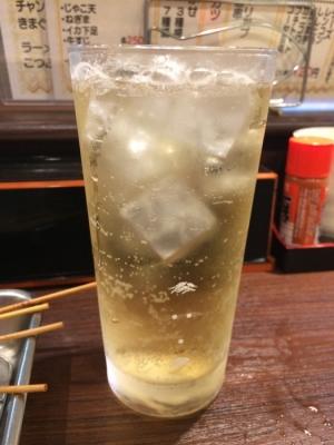 20150613西宮_08 - 3