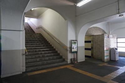 20150720今宮戎_01 - 8