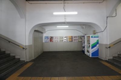 20150720今宮戎_01 - 9