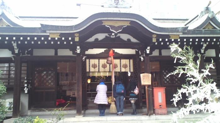 2016:01:05三宮神社_1453~01