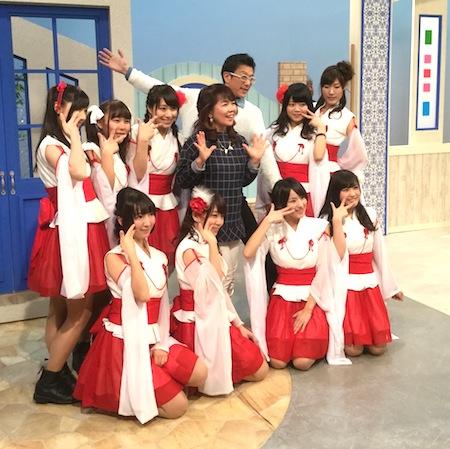2016:3:4姫路アイドル◎「KRD8」jpg