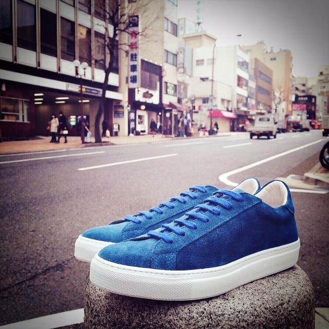 amb-blue.jpg