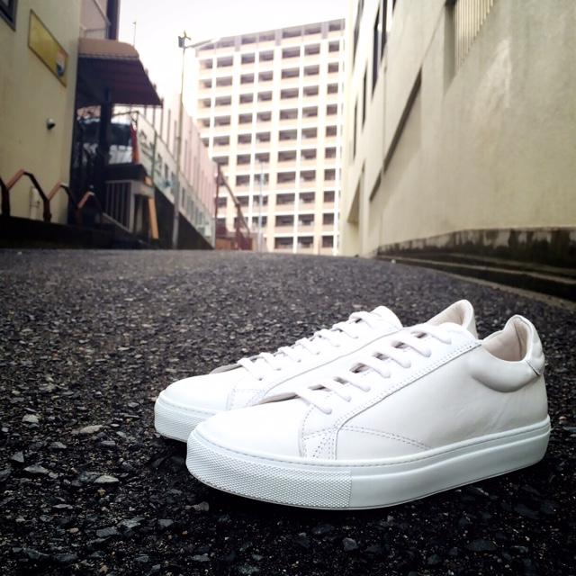 amb-white.jpg