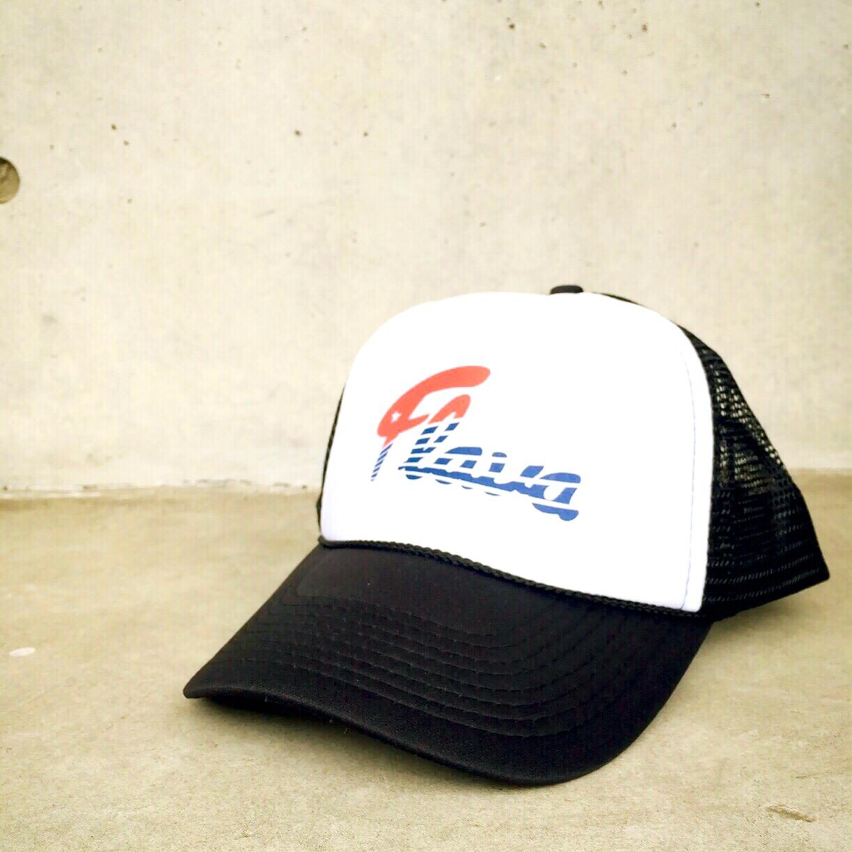 flava-meshcap_1.jpg