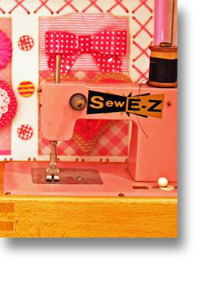 SweetQuilt150304