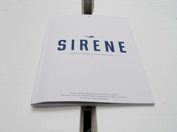201512 Esky for Sirene Journal (1)