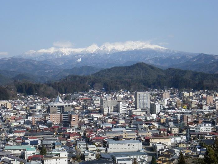 高山1_16_02_19
