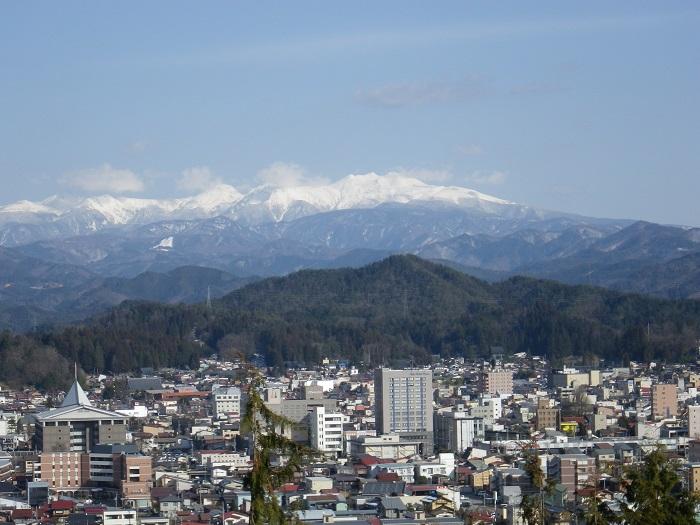 高山2_16_02_19