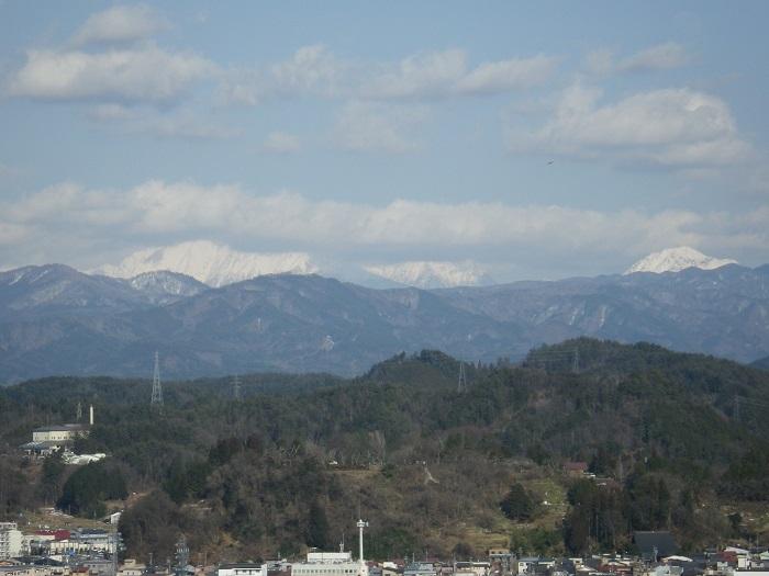 高山3_16_02_19