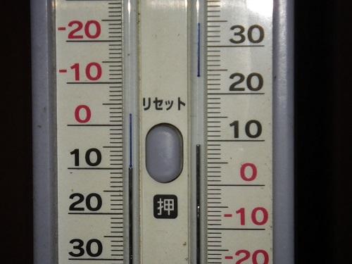 温度計16_03_08