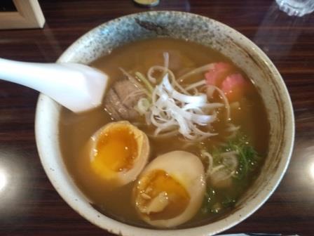 麺CAFEALL102802