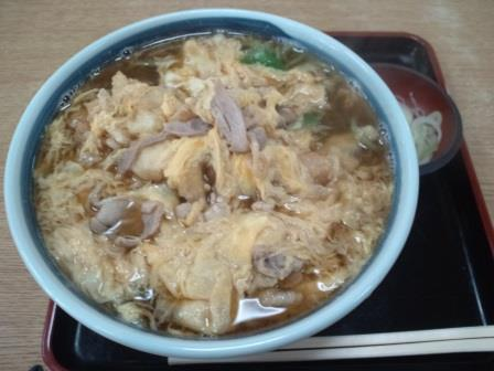 東家鳥取南032102