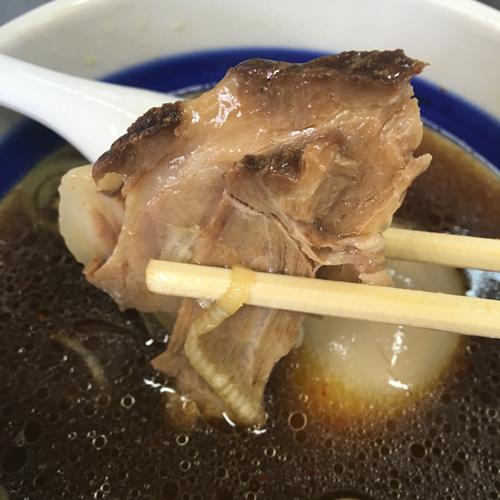八戸大勝軒_5