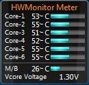 CPUCooler2-HWMonitor