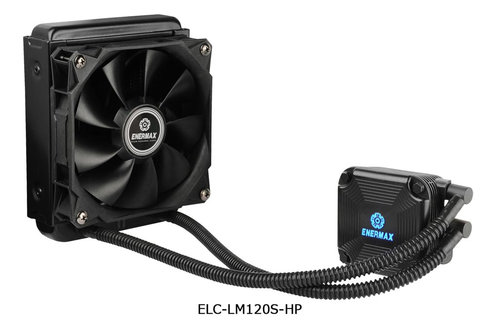 CPUCooler3-LM120S-HP