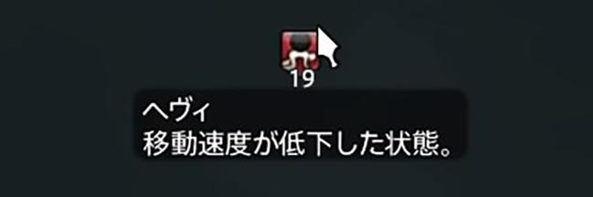 M9-11