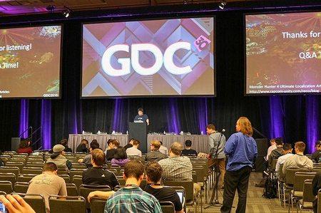gdccap0050.jpg