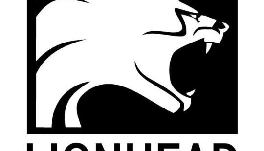 Sony to hold Recruitment Event for Lionhead Studios