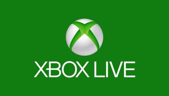 Free Xbox Live Gold Being Offered By Microsoft, Even For Existing Customers