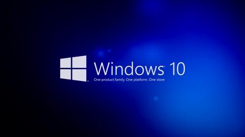 いよいよXboxOneでWindows 10のゲームが実行可能になるぞおおお!!!!!