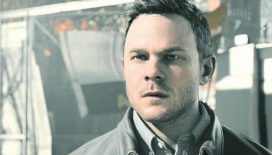 Quantum Break Wont Receive A Graphics Update Patch, Spencer and Remedy Comment On Games Resolution
