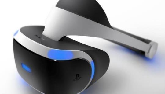 Shuhei Yoshida Explains Why PSVR's Price Was Announced Without the Camera