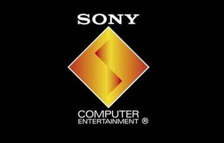 ソニーコンピュータエン タテインメントがスマホアプリ事業を立ち上けを発表
