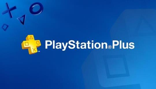 Whats Gone Wrong with PlayStation Plus