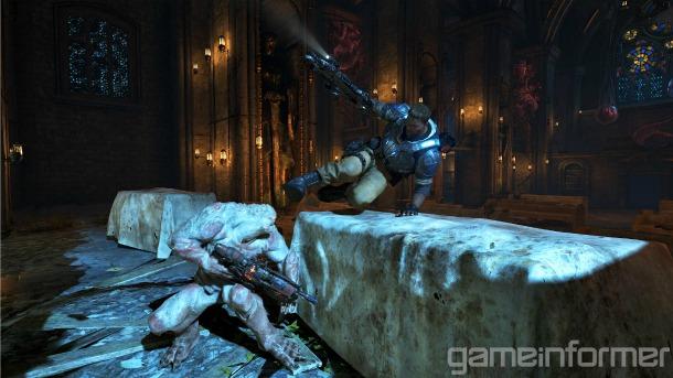 gameplay_vault_final610.jpg