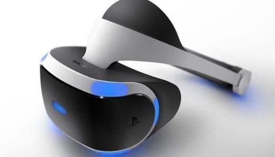 sony-to-psvr-devs-you-cant-drop-under-60-fps-ever.jpg