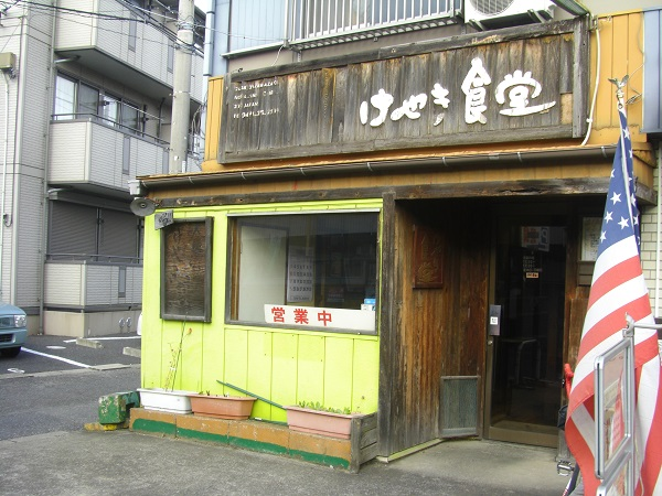 20160111福岡堰 (2)