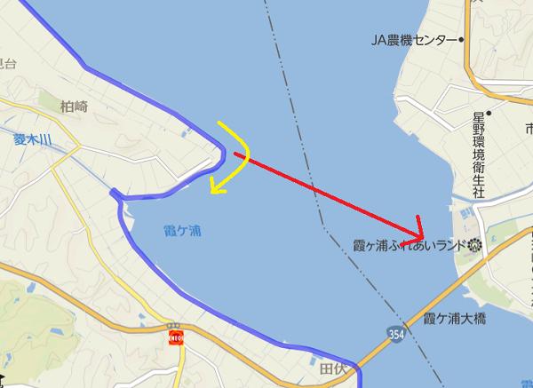 BRM116ふりかえり (3)