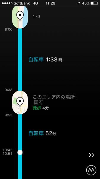 BRM116ふりかえり (0)