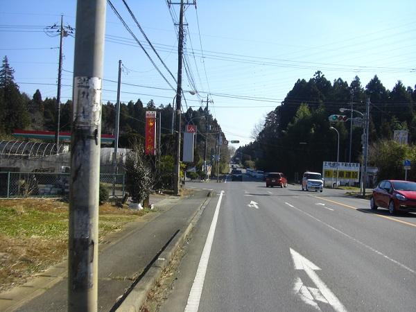 20160211成田方面 (6)